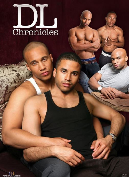 DL Chronicles