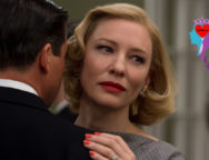 Carol | Film 2014 — online sehen