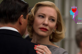 Carol   Film 2014 — online sehen