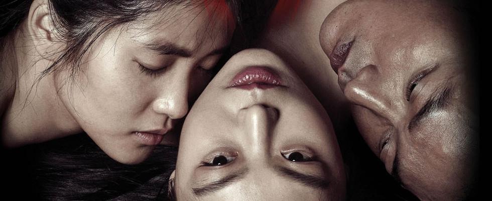 Neue Filme mit schwuler, lesbischer, bisexueller, transsexueller oder queerer Thematik  -- Queer Cinema