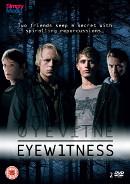 Eyewitness - Die Augenzeugen | Krimi-Serie 2014 -- schwul, Homophobie, Coming Out, Norwegen, Homosexualität im Fernsehen