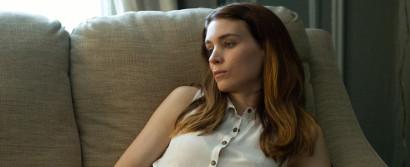 Side Effects | Film 2013 -- lesbisch, Bisexualität, Homosexualität im Fernsehen