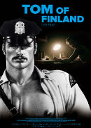 Tom of Finland | Gay-Film 2017 -- schwul, Homosexualität im Film, Queer Cinema, Stream, deutsch, ganzer Film