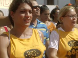 Transit Havanna | Transgenderfilm 2016