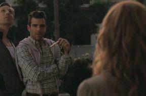 American Horror Story: Murder House | Serie 2011