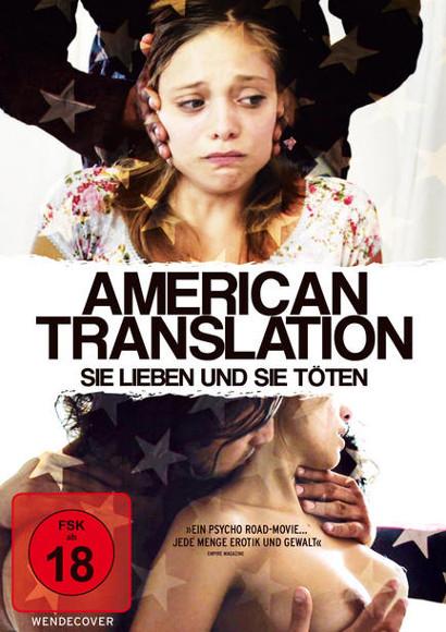 American Translation | Gay-Film 2011 -- schwul, Bisexualität, Homosexualität im Film, Queer Cinema