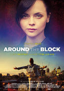 Arround the block | Film 2013 -- Stream, ganzer Film, Queer Cinema, lebsisch, bisexuell