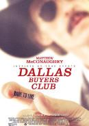 Dallas Buyers Club | Gayfilm 2013 -- schwul, transgender, Homophobie, AIDS, Prostitution, Bisexualität, Homosexualität, bester Gayfilm 2013