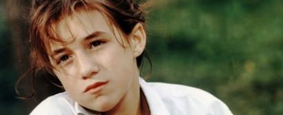 Das freche Mädchen | Queer-Film 1985 -- lesbisch, transgender, Cross Dressing, Tomboy, Bisexualität, Homosexualität im Film