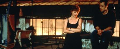 Die Ahnungslosen | Gay-Film 2001 -- schwul, Bisexualität, AIDS, Coming Out, Homosexualität