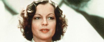 Die Bankiersfrau | Film 1980