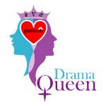 DramaQueen - Der homonormative Filmpreis | Das beste Queer Cinema 2017