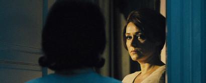 Duke of Burgundy   Lesbenfilm 2013 -- lesbisch, Homosexualität, F-Rating