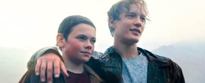 Herzstein | Gay-Film 2016 -- schwul, Homosexualität im Film, Queer Cinema, Stream, ganzer Film, online sehen