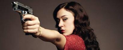 Hit & Miss | Serie 2012 -- transgender, Bisexualität, Transphobie, Coming Out, Homophobie, Transsexualität