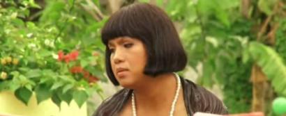 Insetcs in the backyard | Transgender-Film 2010 -- trans*, Transphobie, Transsexualität