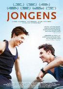 Jongens | TV-Film 2014 -- schwul, Bisexualität, Homophobie, Homosexualität, bester Gayfilm 2015