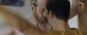 Kater | Gay-Film 2016 -- schwul, Homosexualität im Film, Queer Cinema