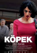 Köpek - Geschichten aus Istanbul | Queer-Film 2015 transgender, schwul, Transphobie, Homophobie, Coming Out, Homosexualität im Film, Queer Cinema