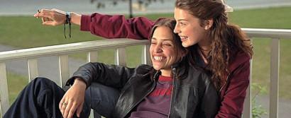 Lost and delirious | Lesben-Film 2001 -- lesbisch, Bisexualität, Homosexualität