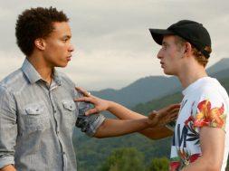 Mit Siebzehn | Gayfilm 2016