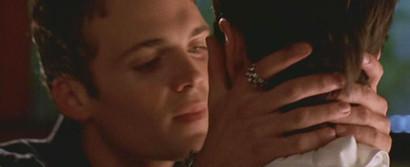 Nip/Tuck | Serie 2003-2010 -- transgender, schwul, Bisexualität, Transsexualität, Homosexualität