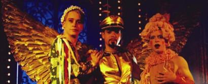 Party Monster | Queer-Film 2003 -- schwul, Travestie, Bisexualität, Homosexualität