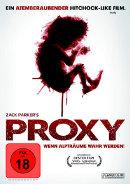 Proxy | Lesbenfilm 2013 -- lesbisch, Bisexualität, Homosexualität, bester Lesbenfilm 2014