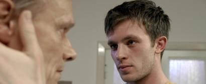 So auf Erden | TV-Film 2017 -- schwul, Homosexualität im Fernsehen, Queer Cinema, Stream, deutsch, ganzer Film, Mediathek
