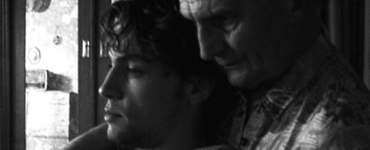 Solange du hier bist | Gay-Film 2006 -- schwul, Prostitution, Homosexualität