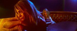 Tangerine L.A. | Transgenderfilm 2015 -- trans*, schwul, Prostitution, Homophobie, Transphobie, Bisexualität, Homosexualität