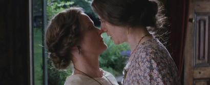 The Hours - Von Ewigkeit zu Ewigkeit | Lesben-Film 2002 -- Stream, ganzer Film, deutsch, lesbisch, Queer Cinema