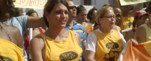 Transit Havanna | Transgenderfilm 2016 -- trans*, Transsexualität, Bisexualität, Homosexualität, Gay Pride, Homophobie, Transphobie