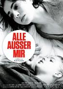 Alle außer mir | Lesben-Film 2012 -- lesbisch, Coming Out, lesbischer Teenager, Bisexualität, Homosexualität im Film, Queer Cinema