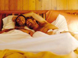 Auf den zweiten Blick | Gayfilm 2016