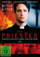Der Priester | Gay-Film 1994 -- schwul, Coming Out, Homophobie, Homosexualität im Film, Queer Cinema, Stream, deutsch, ganzer Film, legal