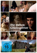 Die sieben Glücksgötter | Queer-Film 2014 -- schwul, Prostitution, gay for pay, Bisexualität, Homophobie, Coming Out, Homosexualität im Film, Queer Cinema