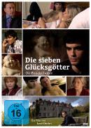 Die sieben Glücksgötter | Queer-Film 2014 -- schwul, Prostitution, gay for pay, Bisexualität, Homophobie, Coming Out, Homosexualität im Film, Queer Cinema