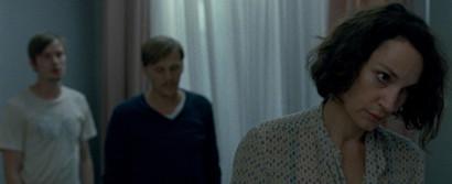 Im Alter von Ellen | Film 2010 -- schwul, Homosexualität im Fernsehen, Queer Cinema