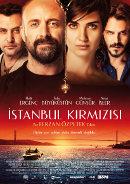 Istanbul Kirmizisi | Gay-Film 2017 -- schwul, Queer Cinema, Homosexualität im Film