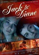Jack & Diane   Lesben-Film 2012 -- lesbisch, Coming Out, lesbischer Teenager, Bisexualität, Homosexualität im Film, Queer Cinema