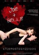 Joe + Belle | Lesben-Film 2011 -- lesbisch, Coming Out, lesbischer Teenager, Bisexualität, Homosexualität im Film, Queer Cinema