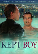 Kept Boy | Gay-Film 2017 -- schwul, Homosexualität, Queer Cinema, Stream, deutsch, ganzer Film, online sehen