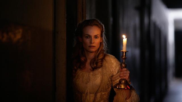 Leb wohl, meine Königin! | Lesben-Film 2012 -- lesbisch, Bisexualität, Homosexualität im Film, Queer Cinema -- FILM-BILD 06