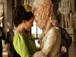 Leb wohl, meine Königin! | Lesben-Film 2012
