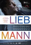 Liebmann | Film 2016 -- schwul Bisexuaität, Queer Cinema, Homosexualität im Kino