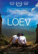 Loev | Gay-Film 2015 -- schwul, Bisexualität, Homophobie, Bromance, Homosexualität im Film, Queer Cinema