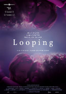 Looping | Lesben-Film 2016 -- lesbisch, Bisexualität, Homosexualität im Film, Queer Cinema