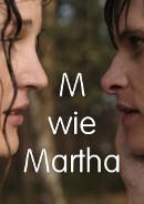 M wie Martha   Lesben-Kurzfilm 2015 -- lesbisch, Coming Out, lesbischer Teenager, Bisexualität, Homosexualität im Film, Queer Cinema