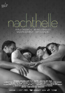 Nachthelle   Gay-Film 2015 -- schwul, Bisexualität, Fremdgehen, Homosexualität im Film, Queer Cinema